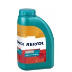 REPSOL MATIC ATF, 1л