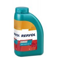 REPSOL AUTO GAS 5W30, 1л