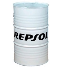 REPSOL NAUTICO Outboard & Jet Ski 2T, 208л