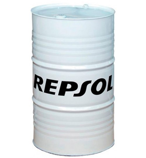 REPSOL ELITE EVOLUTION POWER 4 5W30, 208л