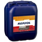 REPSOL MATIC ATF, 20л
