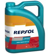 REPSOL CARTAGO EPM 90, 4л