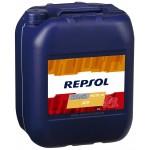 REPSOL MATIC III ATF, 20л