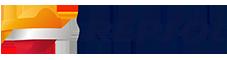 Repsol | Официальный интернет-магазин